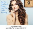 Affordable Hair Transplant Clinic in Delhi