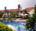 Get Hans Coco Palm Beach Resort Puri