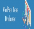 Wordpress Theme Development | WordPress Theme Developers