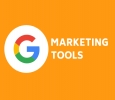 Google Marketing Tools | Best Platforms | Digital Marketing