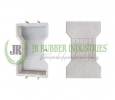 Quality Rubber moulds and Plastic moulds