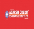 Multistate Cooperative Society In India - Adarsh Credit