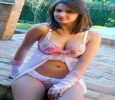 Mumbai Escorts, Escorts In Mumbai, Mumbai Independent Escort