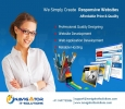 Web Design compnay in Kowdiar  Navigator IT Solutions