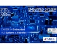 Embedded System, VLSI, MATlab, RTOS Training