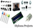 Best Diploma Project Center in Chennai