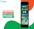 Planning to Buy Refurbished iPhone?