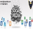 DigicopsIndia - Social media marketing COMPANY in ahmedabad