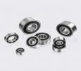 NINGBO HUAYI BEARING CO., LTD