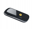 GPS Tracking Device India
