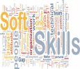Soft Skill Training Courses in Rajendra Place, Delhi - +91-8