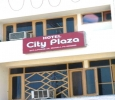 Get Hotel City Plaza 3 Chandigarh online