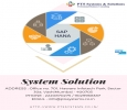 What Are System Solution?