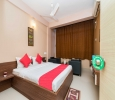 Best Accommodation in Digha