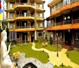 Hotels in Dharamshala - Hotel Quartz Is The Best Hotel