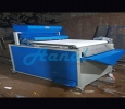 Roller Type Magnetic Separator Manufacturers