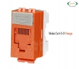 Molex Cat6 I-O - Structured Cabling Distributor in Delhi