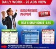 online mlm business without investment