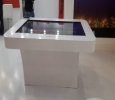 Multi Touch Table - Interactive Multi Touch Table at Best Pr