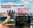 Get the best LLP Registration services within 7 days