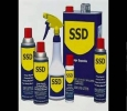 we are selling ssd chemical solution