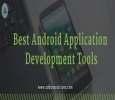 Application Development of Mobile in Kolkata