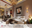 Home Furnishing | Home Decor Shops in Jaipur, Rajasthan