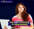 Top GRE Coaching in Vijayawada - Abroad Test Prep