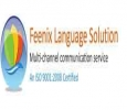 Translation Service Company Bangalore