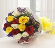 YuvaFlowers - Online Bouquet Delivery In Kolkata