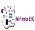 Web Promotion in Chennai