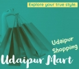 Best Boutiques in Udaipur