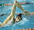 SWIMMING -A SIMPLE AND EFFECTIVE WORKOUT FOR HEALTHY BODY