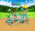Outdoor play equipment suppliers.
