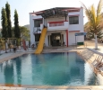 farmhouse in karjat with swimming Pool