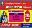 Graphic Designing course training in ghaziabad