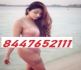 Call Girls In Saket 8447652111 Escort Service