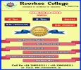 Top Placement College in India