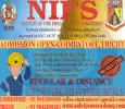 Fire safety and HSE Training,Coimbatore
