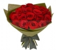 OyeGifts - Send Mothers Day Flowers To Jaipur