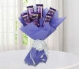 Chocolate Bouquet Delivery Online