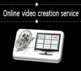 Use online video creation service and promote your business