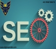 Digicopsindia - Trusted seo company in ahmedabad