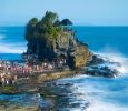 Book Banjar Hot Springs Tour Package,Bali DMC from India