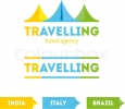 Indian Travel Agency Of Vele Mark