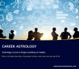 Astrology Classes in Bangalore