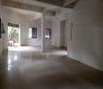 SHOP-SHOW ROOM FOR SALE 1912 SQ F C LBS MARG MULUND MUMBAI