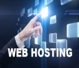 Cheap Server Hosting Delhi | Managed Dedicated server