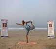 YOGA-MEDITATION CLASSES IN MULUND MUMBAI