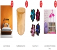 Buy Home Decoration Items Online | CraftNShopp